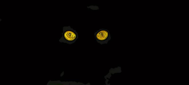 暗黒の月曜日のドラッケンミラー