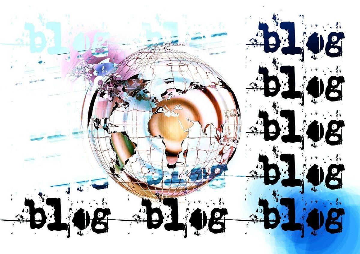 ブログの魔力