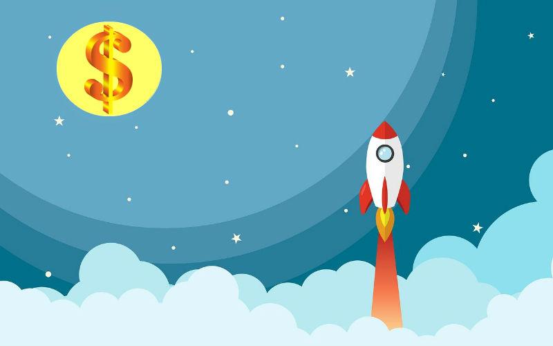 投資開始ステップ1、目標 / モチベーション