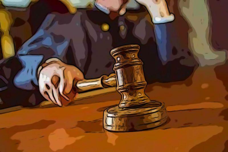 日本の司法制度の問題点