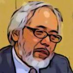 高野弁護士