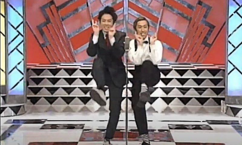 キングコング躍進期 (1999年~2009年)